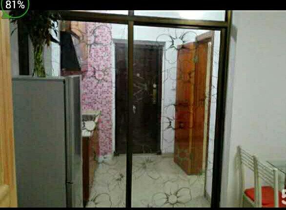 吴风甫里街酒店式公寓出租