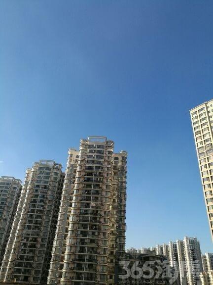 明发滨江新城