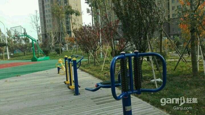 上海公馆寿光市一中北500米处
