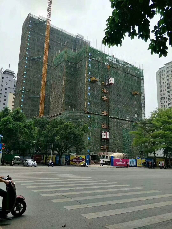 东葛路食党美食广场