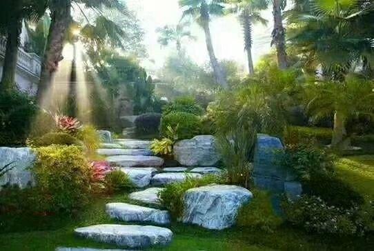 新洲城市花园
