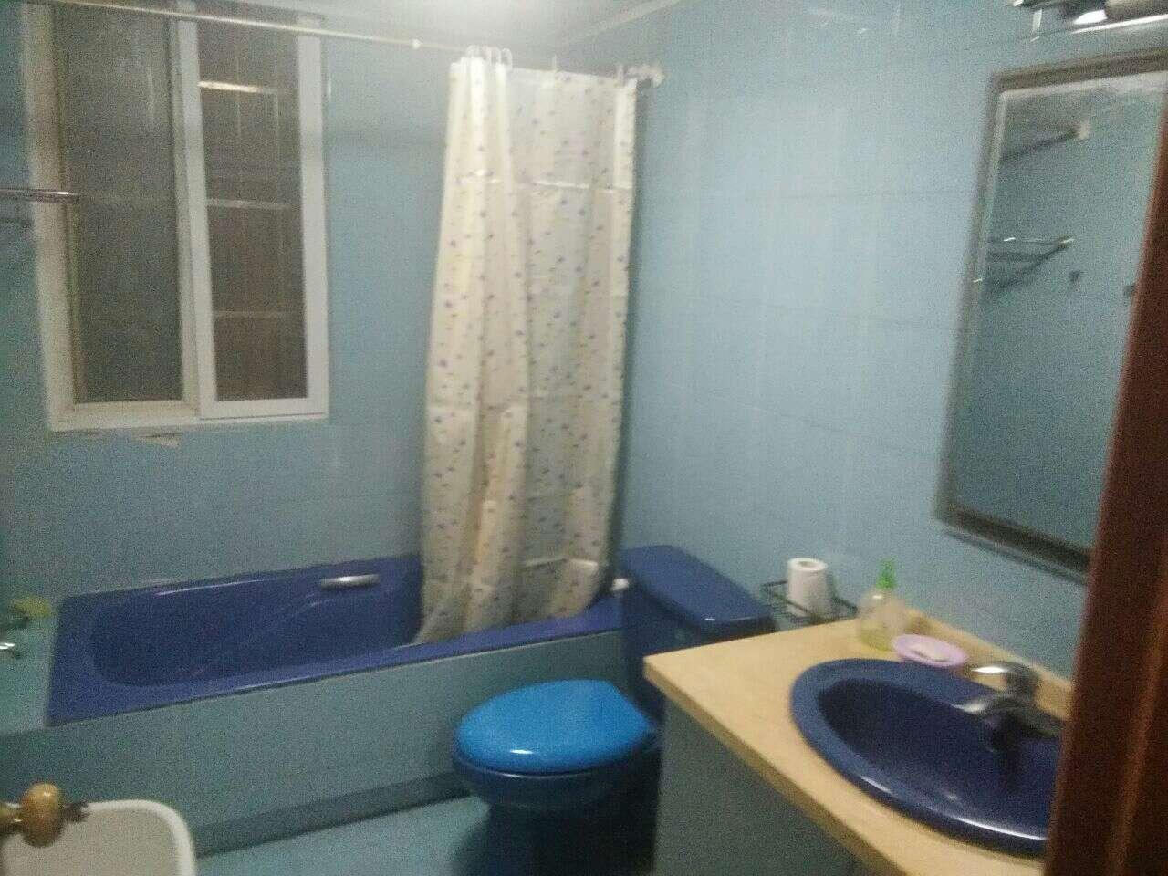 个人房屋    淞泽家园 三区   两室一厅精装修