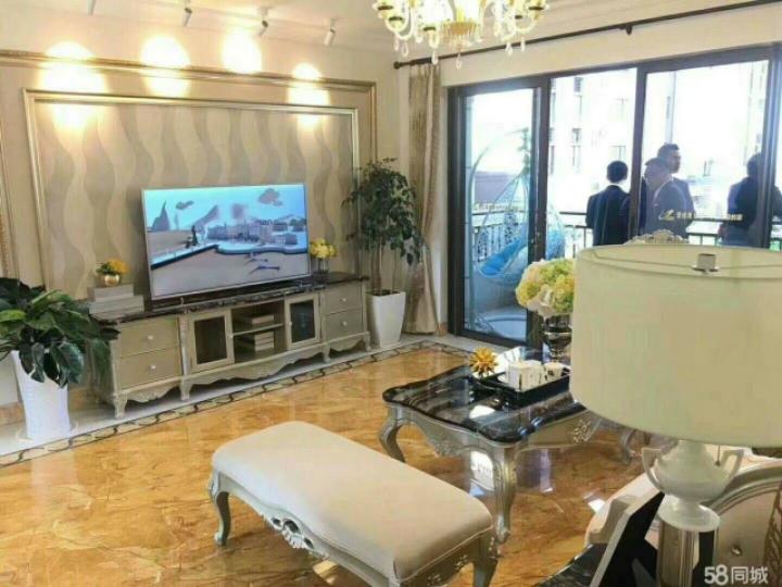 澧州碧桂园二期火爆出售