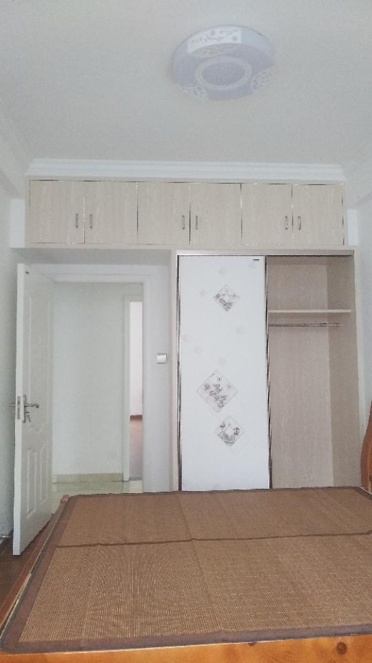 长沙宁乡瑞景春天 3室2厅2卫 98.8万元