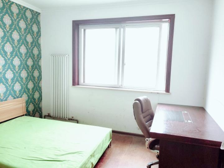 合租 东岸尚景 4室1厅1卫