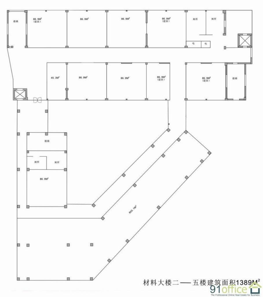 电路 电路图 电子 户型 户型图 平面图 原理图 908_1024
