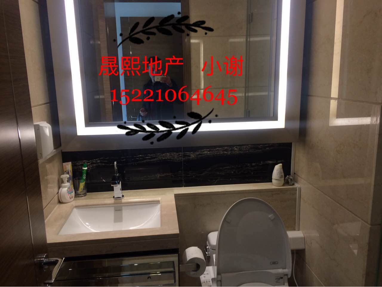 上海天玺 一线临江豪宅 见证外滩的过去与陆家嘴的未来!实图