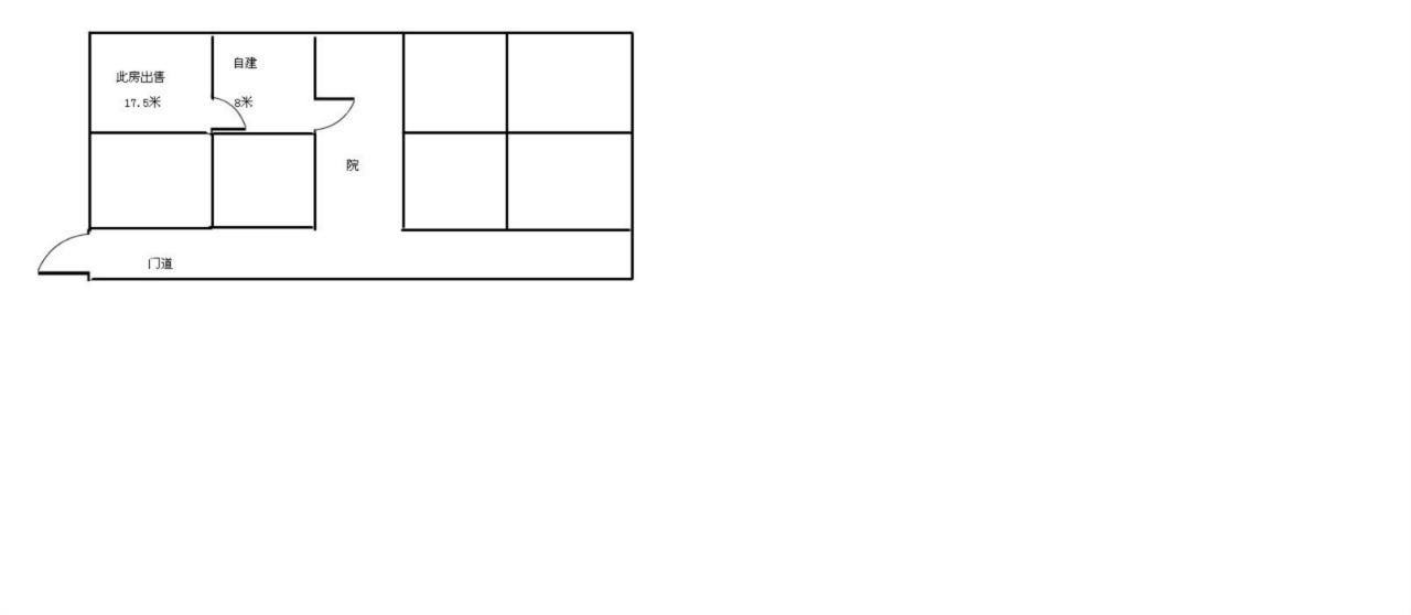 电路 电路图 电子 原理图 1280_558