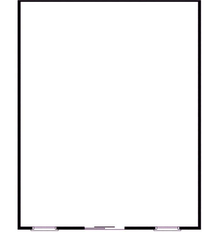 ppt 背景 背景图片 边框 模板 设计 相框 727_762