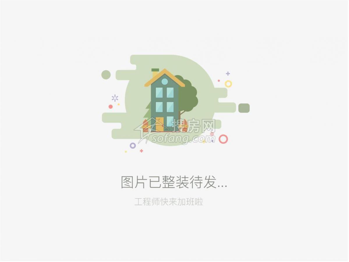 江南第壹水乡,5A级旅游景区,房东孩子出国,诚意低价出售此房