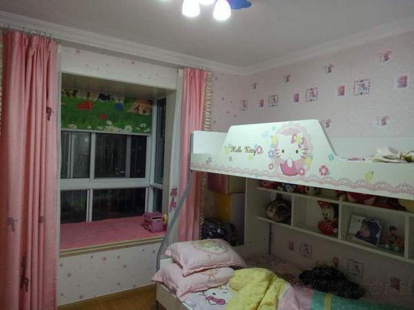 幼儿园楼层转厅布置图片