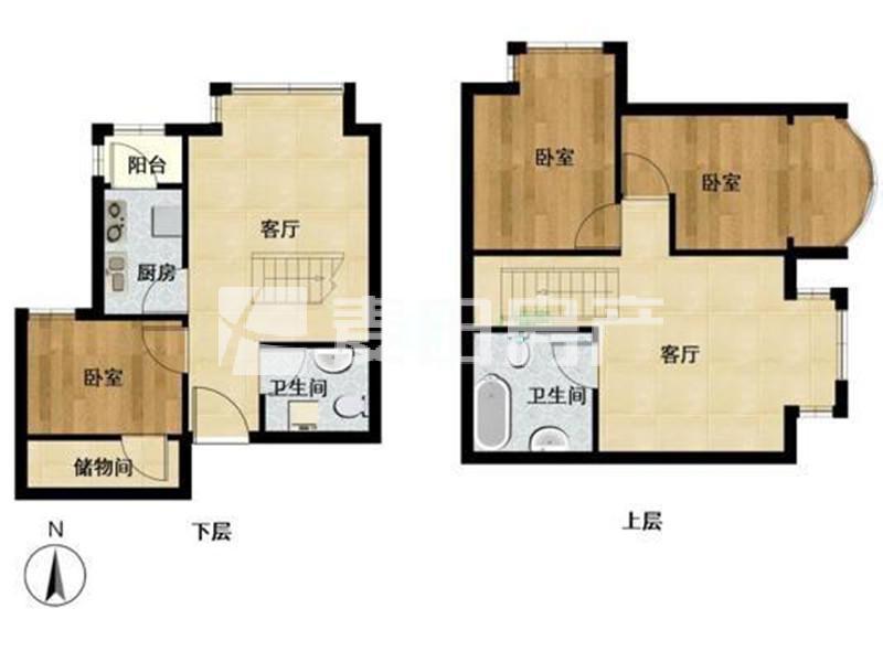 华阳蒸饭柜接线图