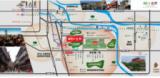 WE+北京楼盘图片