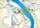 富基世纪公园楼盘图片