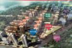 万科魅力之城楼盘图片