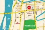 上林紫郡二期楼盘图片