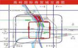 高岭国际商贸城楼盘图片