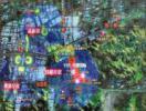 中铁逸都国际楼盘图片