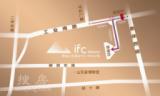 绿地IFC中央公馆楼盘图片