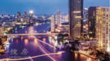 中海华山珑城楼盘图片