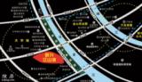 群升江山城楼盘图片