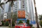 银滩圣美阳光家园三期楼盘图片