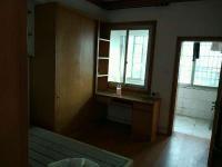 滨湖路紫桥小区2室两厅一厕90平米1000块钱一月