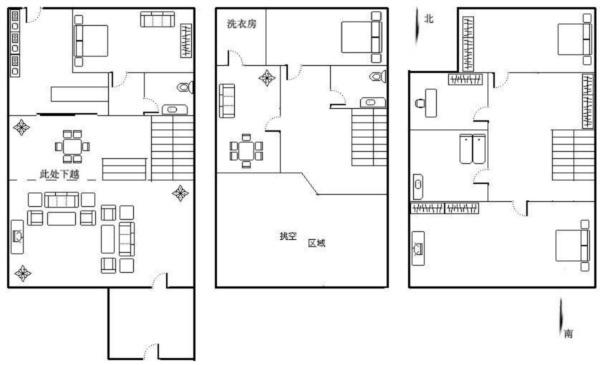 电路 电路图 电子 户型 户型图 平面图 原理图 600_365