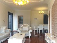 万科香港路8号 家私家电齐 干净舒适漂亮 屋子通风采光好