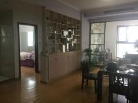福星惠誉国际城2室4200元便宜出租了,欢迎附近上班族