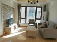 武林公寓 武林广场 杭州大厦 白马公寓 精装三房 可居家可宿舍