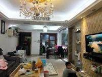 中海金沙湾 4室2厅2卫