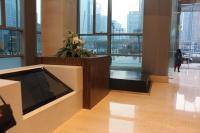 泰康金融大厦