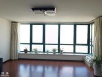 建设街太阳现代居3室2厅 缺稀房源 商住皆宜 拎包入住急租