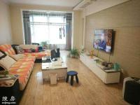 单身公寓 长春路 百信康城1室1600 精装修 拎包入住