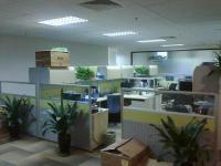 铸诚大厦办公 办公环境优雅 位置好 交通便利3