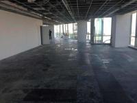 东三环呼家楼泰康金融大厦2130平11.5元含物业8