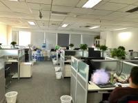 朝阳大悦城  国际创展中心 203平米 精装现房9