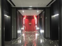 丰台总部基地空着四合院 汉威国际广场 860平5