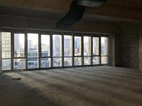 润世中心 1120平米 现房优惠价出租 整层面积4