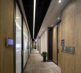 (出租)业主直租服务式办公室一价全含慈云寺远洋国际中心6