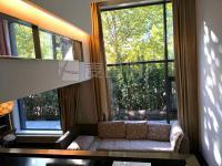 红玺台南北两室 明厨明卫 家具齐全 位置安静 干净舒适 看房随时4