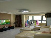 门头沟丽景长安 2层144平米 4室改3室8300元6