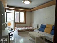通州北苑万达广场对面 正规三居室 精装大主卧带阳台 随时看房
