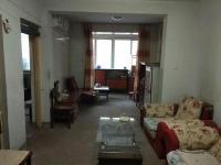 黎明街新3#院住宅出租