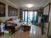 集舒适,温馨,大气,现代于一身的房东自住房出租9