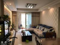 台江万达 红星苑 居家两房 整体衣柜 高层采光好 看房随时