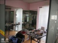 黄浦(淮海商业大厦),地铁大世界站,带装修家具