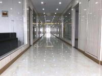 高邮高新区,精装修办公室,优惠出租