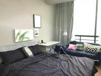 和府酒店公寓1室出租,便宜啦!!!